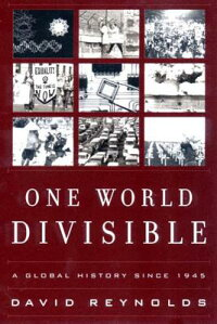 One_World_Divisible