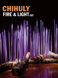 Chihuly_Fire_&_Light_With_DVD