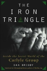 The_Iron_Triangle:_Inside_the