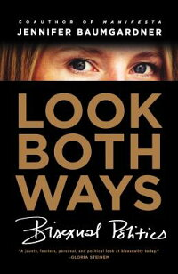 Look_Both_Ways:_Bisexual_Polit