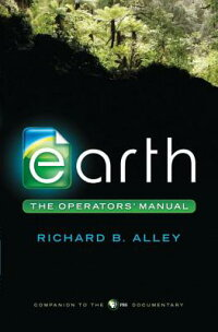 Earth:TheOperators'Manual