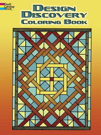Design_Discovery_Coloring_Book