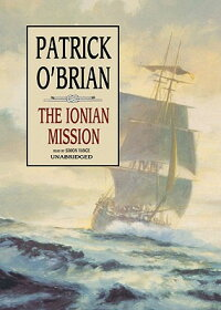 The_Ionian_Mission