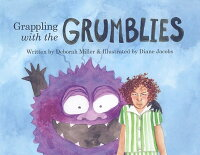 Grappling_with_the_Grumblies