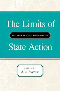 The_Limits_of_State_Action