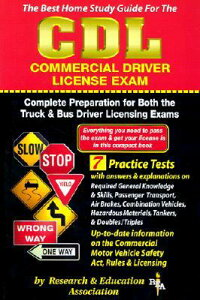 CDL_(Rea)_-_The_Best_Test_Prep