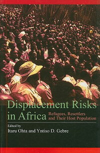 Displacement_Risks_in_Africa