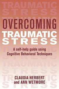 Overcoming_Traumatic_Stress