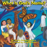 What_is_God's_Name?