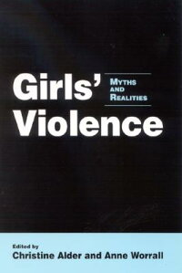 Girls'_Violence:_Myths_and_Rea