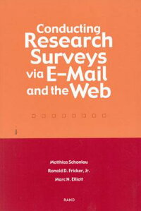 Conducting_Research_Surveys_Vi