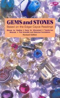 Gems_and_Stones