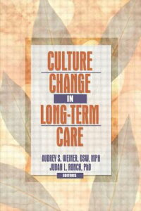 Culture_Change_in_Long-Term_Ca