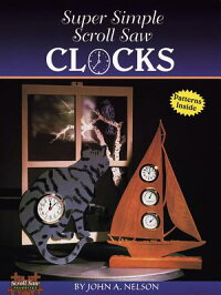 Super_Simple_Scroll_Saw_Clocks