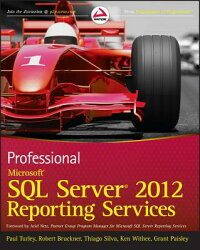 ProfessionalMicrosoftSQLServer2012ReportingServices