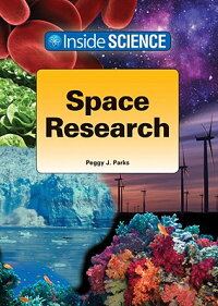 Space_Research
