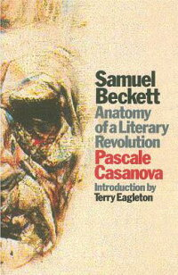 Samuel_Beckett:_Anatomy_of_a_L
