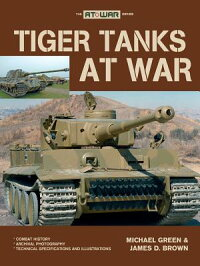 Tiger_Tanks_at_War