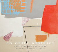 Colorado_Abstract:_Paintings_a