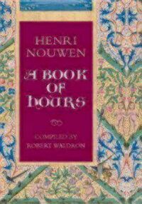 A_Book_of_Hours