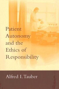 Patient_Autonomy_and_the_Ethic