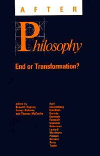After_Philosophy:_End_or_Trans