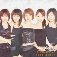 FIVE_GIRLS