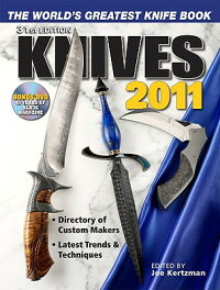 Knives:_The_World's_Greatest_K