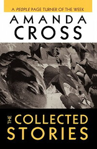 The_Collected_Stories