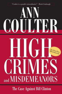 High_Crimes_and_Misdemeanors: