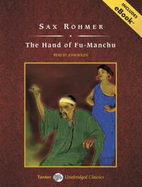 The_Hand_of_Fu-Manchu_With_eB
