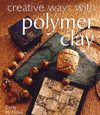 Creative_Ways_with_Polymer_Cla