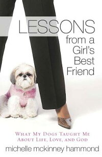 Lessons_from_a_Girl's_Best_Fri