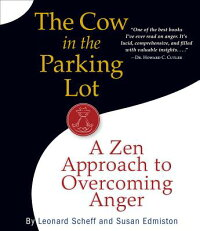 The_Cow_in_the_Parking_Lot:_A