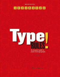 Type_Rules!:_The_Designer's_Gu