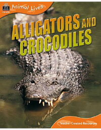 Alligators_and_Crocodiles