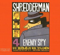 Enemy_Spy