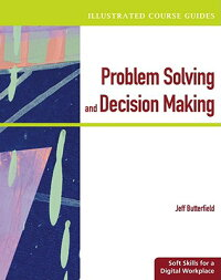 Problem_Solving_and_Decision_M