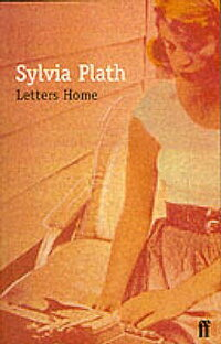 LETTERS_HOME