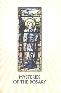 Mysteries_of_the_Rosary