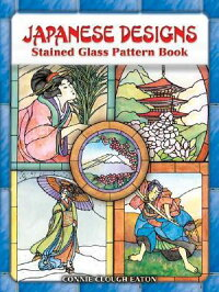 Japanese_Designs_Stained_Glass