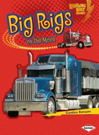 Big_Rigs_on_the_Move