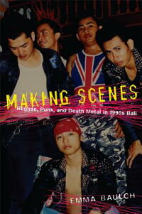 Making_Scenes:_Reggae,_Punk,_a