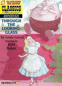 Through_the_Looking_Glass