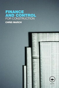 Finance_and_Control_for_Constr
