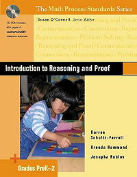 Introduction_to_Reasoning_and
