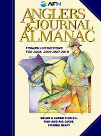 Anglers_Journal_&_Almanac