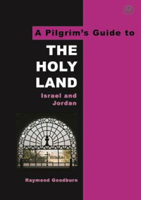 The_Pilgrim's_Guide_to_the_Hol