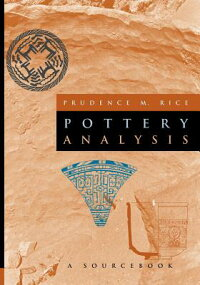 Pottery_Analysis:_A_Sourcebook