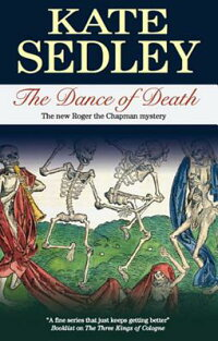 The_Dance_of_Death